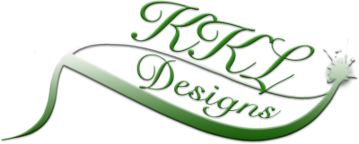 KKLDesigns Logo